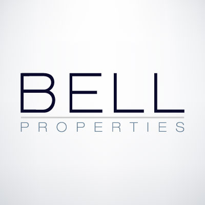 Bell Property Management