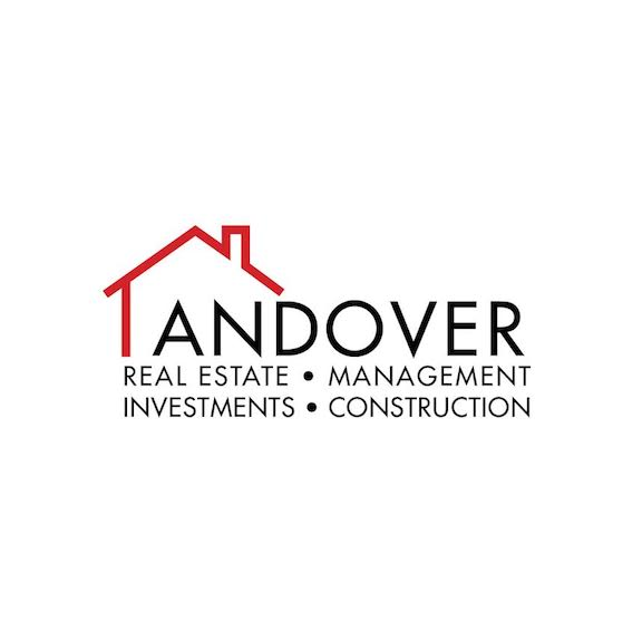 Andover Management