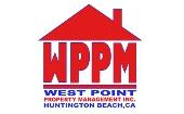 WEST POINT Property Management