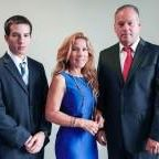mem property management is a privately held property management organization that was founded in 1984, by Martin H. Laderman, along side Elvia Laderman and Matthew Laderman, with the vision to increase property value through solid, experienced management. Since that time the company has expanded to manage dozens of properties from its New York border to the Jersey Shore. We are privileged to serve some of the finest communities throughout New Jersey including many of the major developers and builders as well as communities as diverse as small ocean-front condominiums to large master-planned communities with several hundred homes to age-restricted retirement communities.