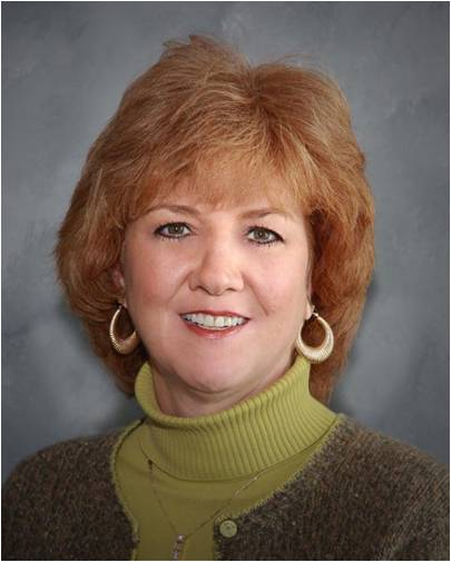 Mimi Fields is the Financial Manager for Robinson Real Estate, providing all services regarding the financial performance of the Clients' properties. Licensed in 1981, she has had extensive experience in many facets of real estate, including Mortgage Lending, Real Estate Sales and Closings, Relocation, Property Management and Office Management. Mimi joined Robinson Real Estate in 1987 as Office Manager. She became a vital part of Robinson Property Management in 1999, as she took over the position of Property Manager. Mimi assumed the role of Financial Manager in 2001. She is currently a member of GTAR, MAR and NAR.