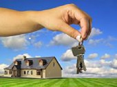Leasing Homes In The Orlando Area Since 1996