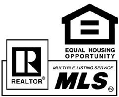 Equal Housing Opportunity Members of NAR and OSCAR