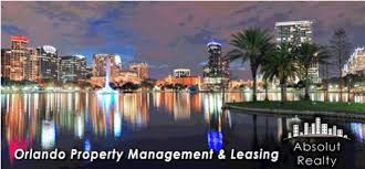Our Orlando city skyline at night