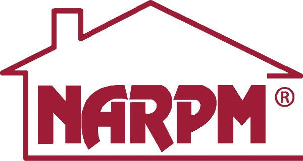 Member NARPM