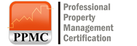 Professional Property Managers