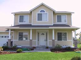 We Offer:  No Headaches Save money Save time No Hassle  Experienced  Dedicated Superior Property Management